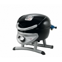 char-broil-patio-bistro-180