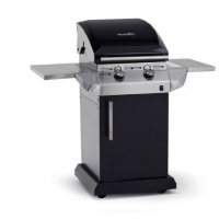char-broil-t-22g-black