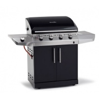 char-broil-t-47g-black